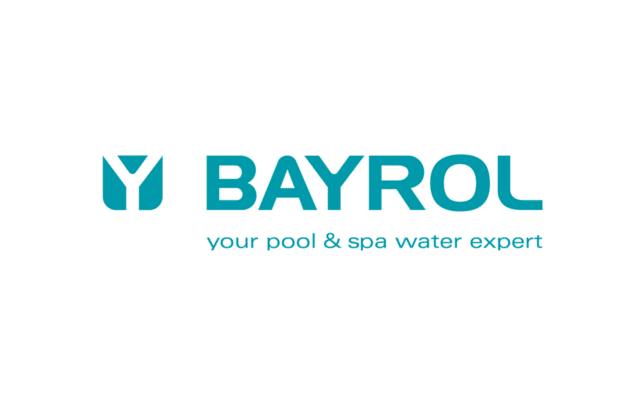 bayrol_logo