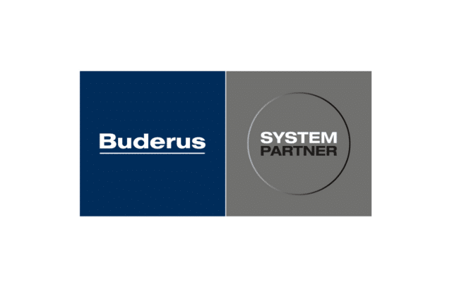buderus_logo
