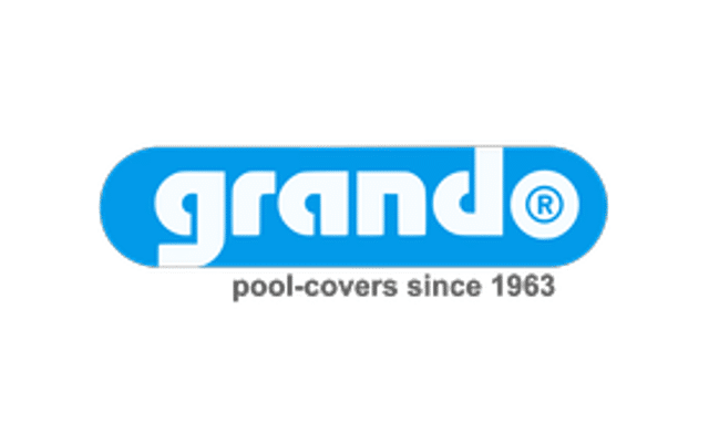 grando_logo