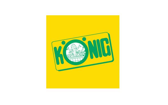 koenig_logo