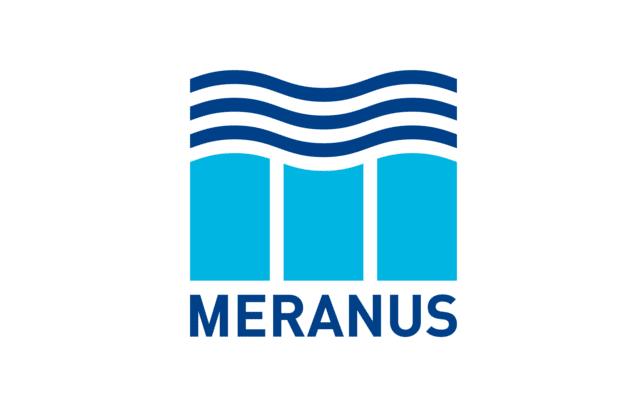meranos_logo