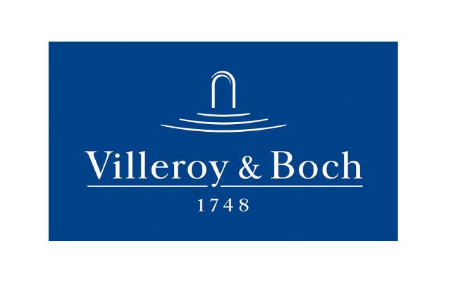 villeroy_bloch_logo