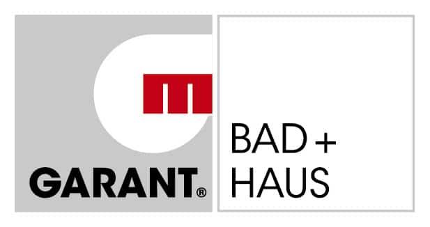 Garant Bad+Haus 4c