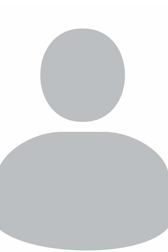 profile_default